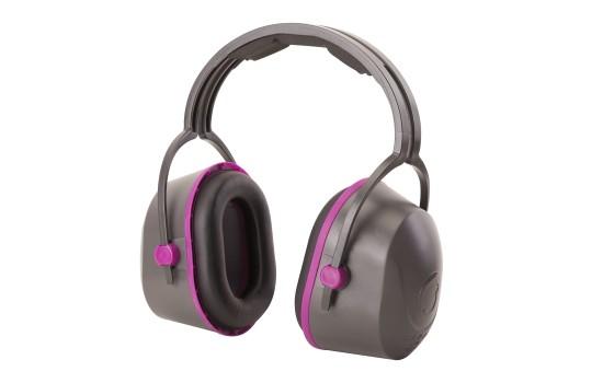 Protección auditiva - Amplia gama de modelos