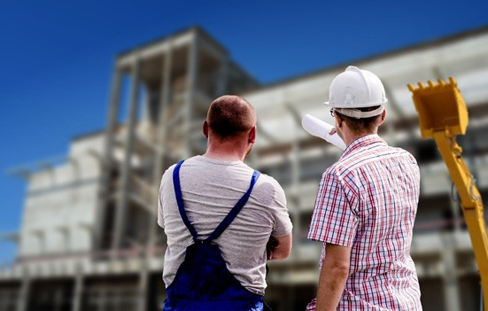 Seguridad y salud ocupacional - Avances tecnológicos