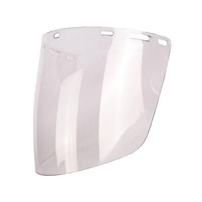Protector Facial Libus Burbuja Transparente Norma ANSI Corona Virus ( Covid-19 )