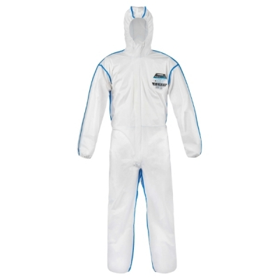 Mameluco Lakeland MicroMax NS Cool Suit