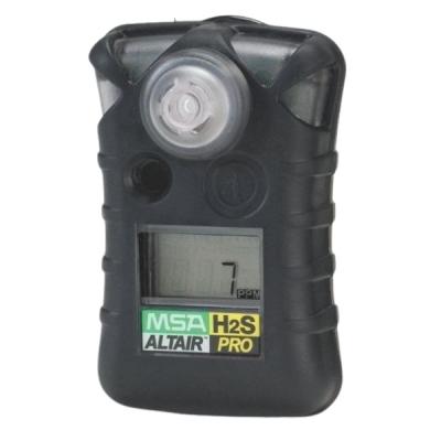 Detector de Gas Portatil MSA Monogas Altair Pro