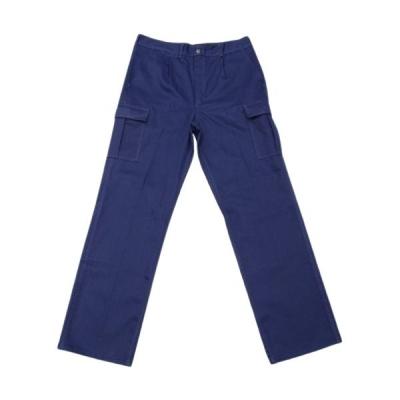 Pantalon Cargo Ombu