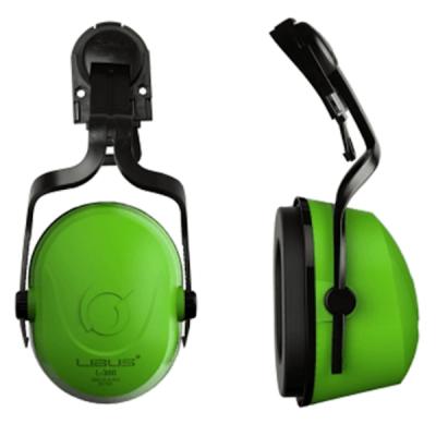 Protector Auditivo Copa para Casco Libus L 360 Hi Visibility NRR 29 db