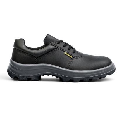 Zapato Voran Jano Cuero Box