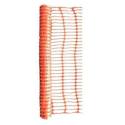 Malla Vallado Naranja 60 grs 1 mt x 45,7 mts DUTY