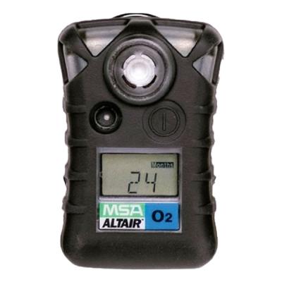 Detector de Gas Portatil MSA Monogas Altair