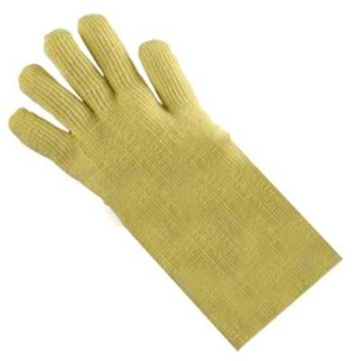 Guante Terrycloth Kevlar Con Forro para Altas Temperaturas 30 cm