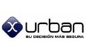 X-URBAN