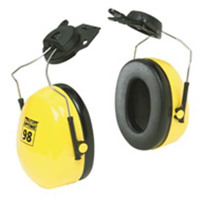 Protector auditivo de Copa para Casco 3M Peltor H9