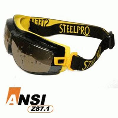 Antiparra SteelPro Zex